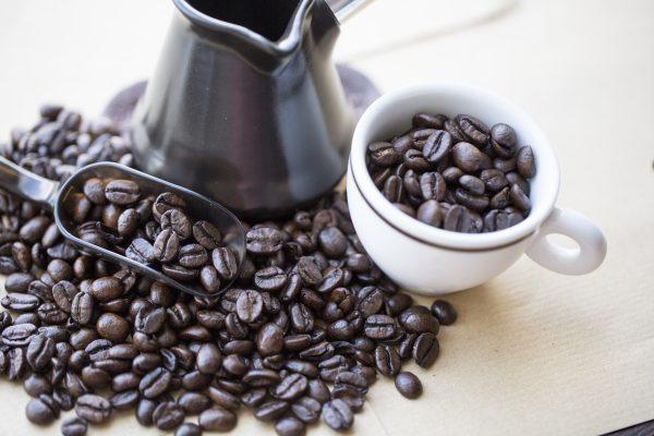 Espresso Royal