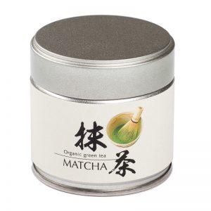 matcha-shizuoka-japan-green-tea-bio-30g_833_1
