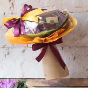 Medium Tea Bouquet