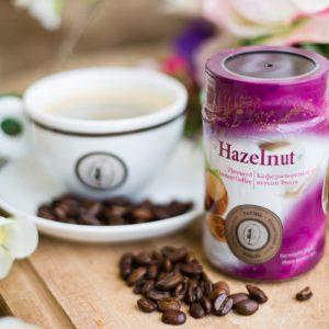 Hazelnut instant Coffee 800×700