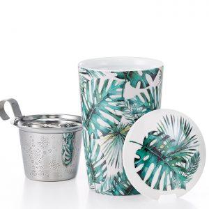 Jungle mug