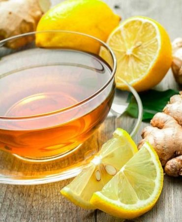 A Tasty Chai Tea Recipe For Weight Loss