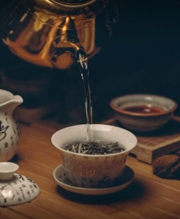 The Tea Diet Why You Should Consider It