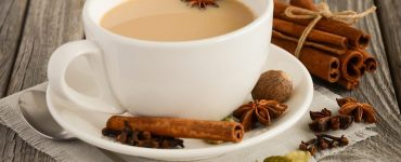 What Are The Different Chai Tea Benefits