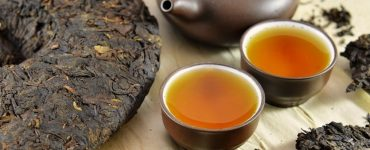 What Makes Chinese Black Tea Stand Out